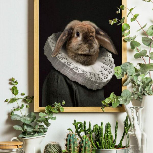 tavşanlı tablo