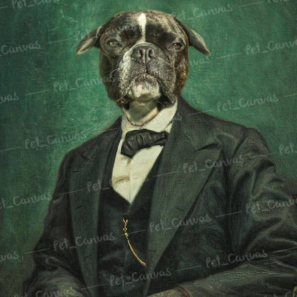 asil evcil hayvan tablosu